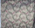 View Cheney Brothers Figured Silk Furnishing Fabric, 1913 digital asset number 0