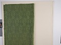 """View Cheney Brothers """"armure silk"""" upholstery fabric, 1916 digital asset number 2"""