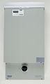 View PV Powered model PVP4600 inverter digital asset: PV Powered model PVP4600 power inverter - closed