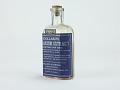 View Dollard's Herbaniium Extract digital asset number 14