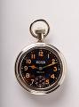 View watch digital asset number 0
