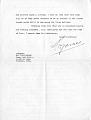 View M.R. Harrington: Correspondence, Cuba digital asset number 2