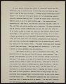 View M.R. Harrington: Correspondence, Personal digital asset number 1