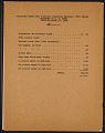 View M.R. Harrington: Correspondence, Professional, Hurst digital asset number 4