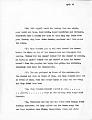 View Grace Nicholson: Pomo Indian Creation Myths digital asset number 1