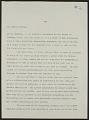 View George Pepper: Correspondence digital asset number 2