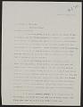 View George Pepper: Correspondence digital asset number 4
