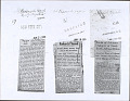 View Correspondence digital asset number 2