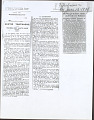 View Correspondence digital asset number 4