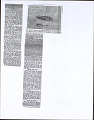 View Correspondence digital asset number 1