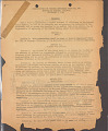 View NCAI Constitution and By-laws #1 digital asset number 4