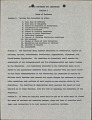 View NCAI Constitution and By-laws #1 digital asset number 1