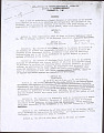 View NCAI Constitution and By-laws #1 digital asset number 2