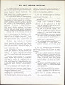 View NCAI Constitution and By-laws #2 digital asset number 2