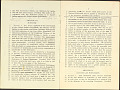 View Denver, CO: Material Relating to the Drafting of the Constitution digital asset number 2