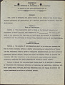 View Denver, CO: Material Relating to the Drafting of the Constitution digital asset number 1