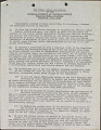 View Oklahoma City, OK: Correspondence (Inter-Office and In-Coming) digital asset number 6