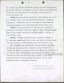 View Oklahoma City, OK: Correspondence (Inter-Office and In-Coming) digital asset number 2