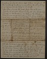 View Virginia Indians Powhatan Confederacy: First Convention Speech digital asset number 6