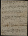 View Virginia Indians Powhatan Confederacy: First Convention Speech digital asset number 5