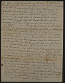 View Virginia Indians Powhatan Confederacy: First Convention Speech digital asset number 8