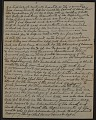 View Virginia Indians Powhatan Confederacy: First Convention Speech digital asset number 4