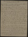 View Virginia Indians Powhatan Confederacy: First Convention Speech digital asset number 7