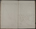 View Florida Seminole Agency: Letter Book and Account Current digital asset number 8