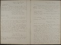 View Florida Seminole Agency: Letter Book and Journal of Operations digital asset number 4