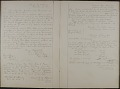 View Florida Seminole Agency: Letter Book and Journal of Operations digital asset number 3