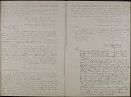 View Florida Seminole Agency: Letter Book and Journal of Operations digital asset number 9