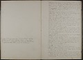 View Florida Seminole Agency: Letter Book and Journal of Operations digital asset number 7
