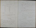View Monterrey, Mexico (War Department) and Florida Seminole Agency: Letter Book and Order Book digital asset number 10