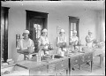 View Thomas Indian School glass plate negatives digital asset: Thomas Indian School glass plate negatives