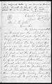 View Bright Eyes, Susette La Flesche: Letters digital asset number 1