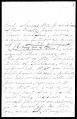View Bright Eyes, Susette La Flesche: Letters digital asset number 9