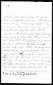 View Bright Eyes, Susette La Flesche: Letters digital asset number 10