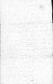 View George Crook: Letters and Clippings digital asset number 4