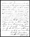 View Letters of Introduction: Ponca Aid digital asset number 9