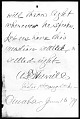 View Letters of Introduction: Ponca Aid digital asset number 5