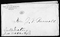 View Letters of Introduction: Ponca Aid digital asset number 1