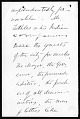 View Letters of Introduction: Ponca Aid digital asset number 6