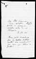View Letters of Introduction: Ponca Aid digital asset number 2