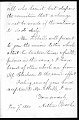 View Letters of Introduction: Ponca Aid digital asset number 3