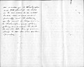 View Ponca Land Dispute: Statements and Petitions digital asset number 10