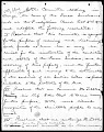 View Ponca Land Dispute: Statements and Petitions digital asset number 1