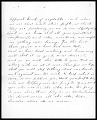 View Ponca Land Dispute: Statements and Petitions digital asset number 7