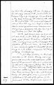 View Standing Bear vs. Crook: Argument of G.M. Lambertson digital asset number 4