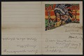View Letters: Grace Thorpe to her Mother digital asset number 10