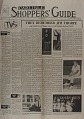 View Newspaper Clippings: Interviews about Jim Thorpe with Gail and Grace digital asset number 1